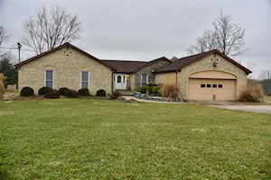 10684 Taylor Mill Rd Independence, KY 41051