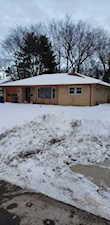 543 N Weston Ave Elgin, IL 60123