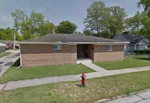 311 N Vine Street Plainfield, IN 46168