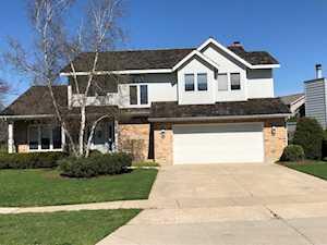 34128 N Homestead Rd Gurnee, IL 60031