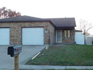 1429 Peachtree Ln Lockport, IL 60441