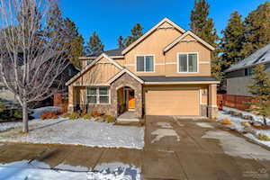 61047 Snowberry Place Bend, OR 97702
