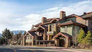 50 Canyon Blvd Mammoth Lakes, CA 93546