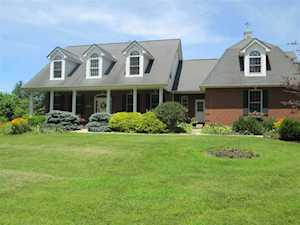 845 Brittany Trail Florence, KY 41042