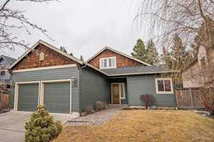 2382 Summerhill Drive Bend, OR 97703