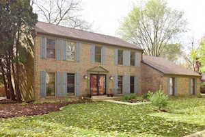 984 Bosworthfield Rd Barrington, IL 60010