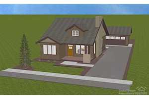 622 Lot 12 Lannen Lane Bend, OR 97702