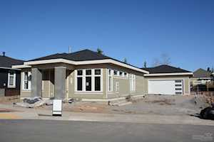 630 Lot 10 Lannen Lane Bend, OR 97702