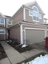 251 Woodstone Circle Buffalo Grove, IL 60089
