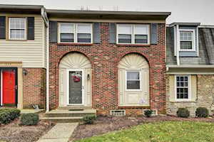 1232 Inverary Ct Louisville, KY 40222