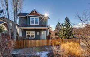 21250 Woodruff Place Bend, OR 97702