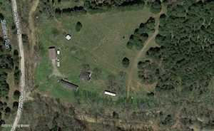 3115 Fords Mill Rd Dry Ridge, KY 41035