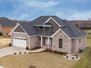 5328 Rock Ridge Dr Louisville, KY 40241