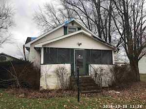 29558 County Road 40 Road Wakarusa, IN 46573