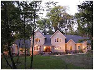 6840 Gunnery Road Indianapolis, IN 46278