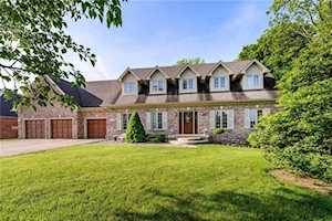 1611 Stafford Road Plainfield, IN 46168