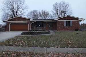 232 Beechview Lane Indianapolis, IN 46217