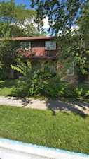 720 Fairview Ave Glen Ellyn, IL 60137