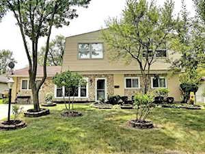 1710 Highland Blvd Hoffman Estates, IL 60195