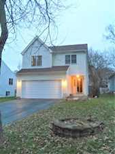 3822 Illinois St Crystal Lake, IL 60014