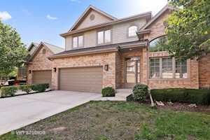 5104 Commonwealth Ave Western Springs, IL 60558
