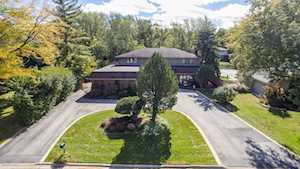 6705 W Golfview Ln Palos Heights, IL 60463