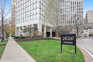 2626 N Lakeview Ave #3010 Chicago, IL 60614