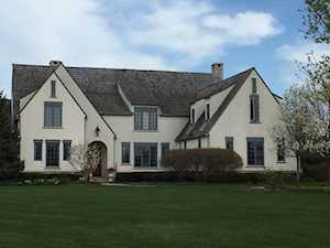1841 W Berkeley Rd Highland Park, IL 60035