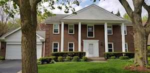 4074 Picardy Dr Northbrook, IL 60062