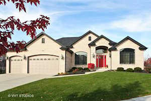 10820 Sheridans Trl Orland Park, IL 60467