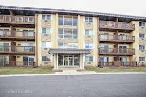 2218 S Goebbert Rd #497 Arlington Heights, IL 60005