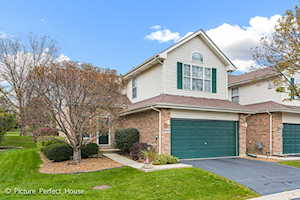 16422 Francis Ct Orland Park, IL 60467