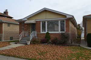 7509 N Oleander Ave Chicago, IL 60631