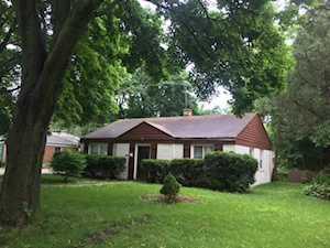 507 E Rockland Rd Libertyville, IL 60048
