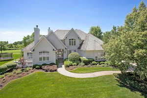 59 Ruffled Feathers Dr Lemont, IL 60439
