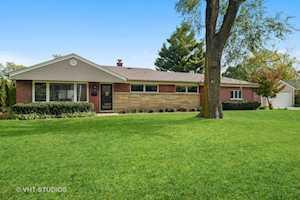 805 Revere Rd Glenview, IL 60025