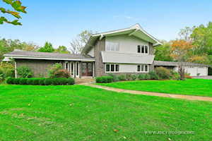 15218 Pleasant Ct Homer Glen, IL 60491