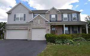 3525 Ridge Circle Carpentersville, IL 60110