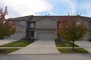 18124 Edgar Place Tinley Park, IL 60487