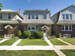5310 W Carmen Ave Chicago, IL 60630