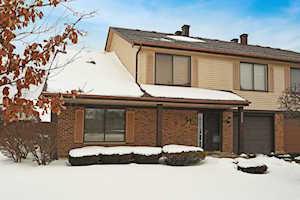9240 Auburn Ct Orland Park, IL 60462