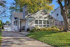 31 Washington St Glenview, IL 60025