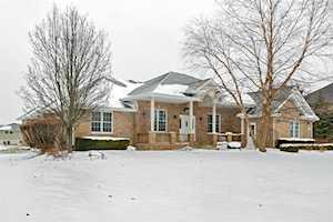 17019 Deer Path Dr Homer Glen, IL 60491
