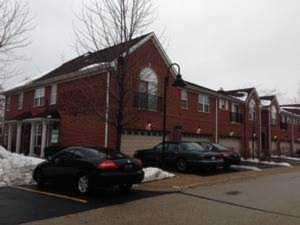 985 Enfield Dr #985 Northbrook, IL 60062