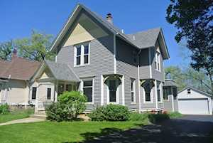 161 Westerfield Place Grayslake, IL 60030
