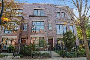 1725 W Schubert Ave Chicago, IL 60614