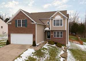 2008 Cherry Ridge Ct La Grange, KY 40031