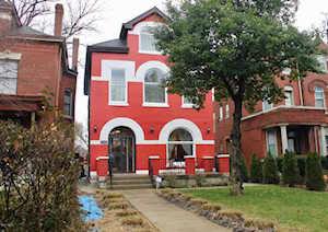 1343 S Brook St Louisville, KY 40208