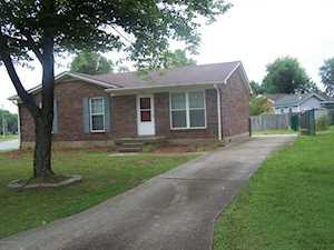 6801 Beackstone Ct Louisville, KY 40228