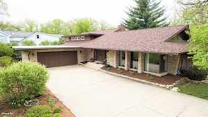 330 Forest Trail Oak Brook, IL 60523